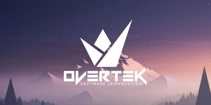 ¡Bienvenidos al blog de Overtek!